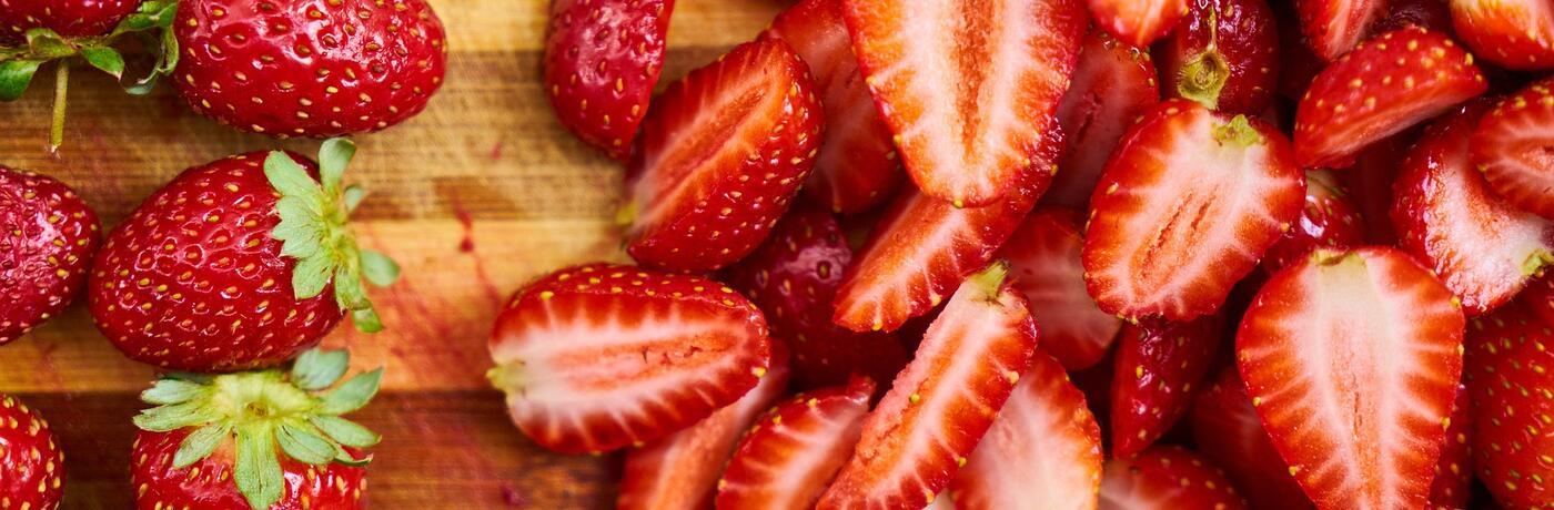 strawberry-2960533_1920
