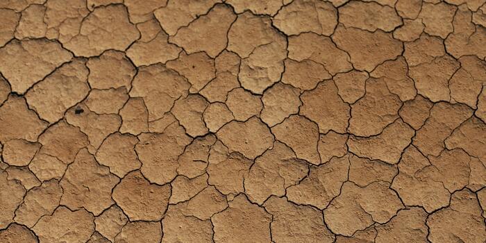 sand-2329153_1920