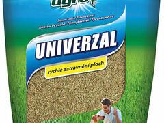 Travní směs AGRO UNIVERZÁL 5 kg - Travní směs AGRO UNIVERZÁL 5 kg